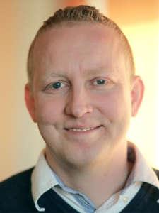 Dominik Schneppe